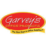 Garveys NiceGuysTM Logo