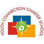 Yccs Logo